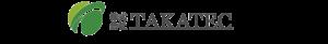 株式会社タカテック